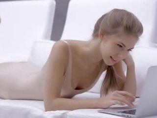 kimpale porno putki